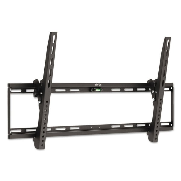 Tripp Lite - Display Tv Lcd Wall Monitor Mount Tilt 37In. To 70In. Tvs / Monitors / Flat-Scre