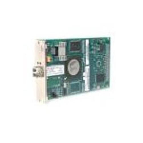 Qlogic Sanblade QSB2340-CK 2 Gbps Single Port Fibre Channel Host (Refurbished)