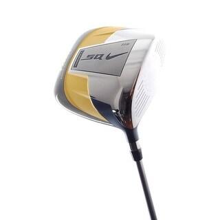 New Nike SQ Sumo2 Tour Driver 11.5* UST AXIV 70 R-Flex RH