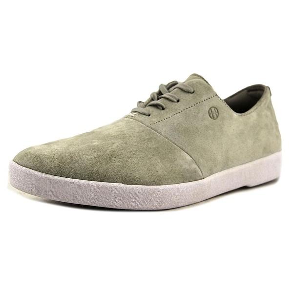 HUF Gillette Men Lt Grey Sneakers Shoes