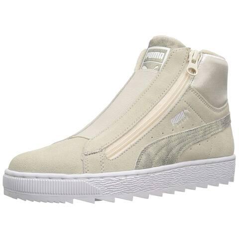hot sale online 02842 bd612 Puma Shoes | Shop our Best Clothing & Shoes Deals Online at ...