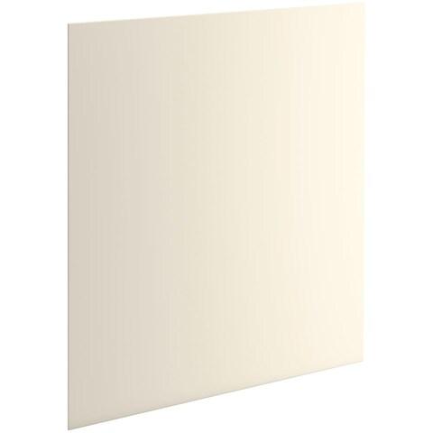 """Kohler K-97608 Choreograph 60"""" x 72"""" Shower Wall Panel"""