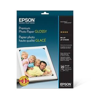 Epson - Open Printers And Ink - S041465|https://ak1.ostkcdn.com/images/products/is/images/direct/457a7b48dda9dbec1f0b4330bd956fe52e250e08/Epson---Open-Printers-And-Ink---S041465.jpg?impolicy=medium
