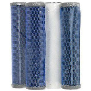 24.77 x 5.715 cm Reverse Osmosis Filter Replacement Kit