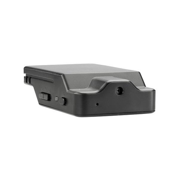 Spy Tec Z12 Motion Activated Intelligent Security Camcorder Hidden Camera