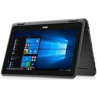 Refurbished Dell 3189 Latitude Business NoteBook Business NoteBook