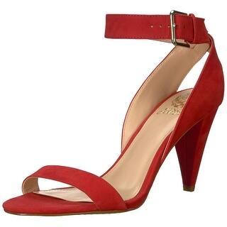 4b88631a154 Buy Vince Camuto Women s Heels Online at Overstock