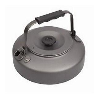 Optimus 8016292 optimus 8016292 terra kettle