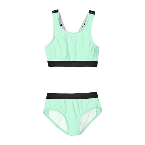 4184b8352cc2b Buy Seafolly Girls' Swimwear Online at Overstock | Our Best Girls ...