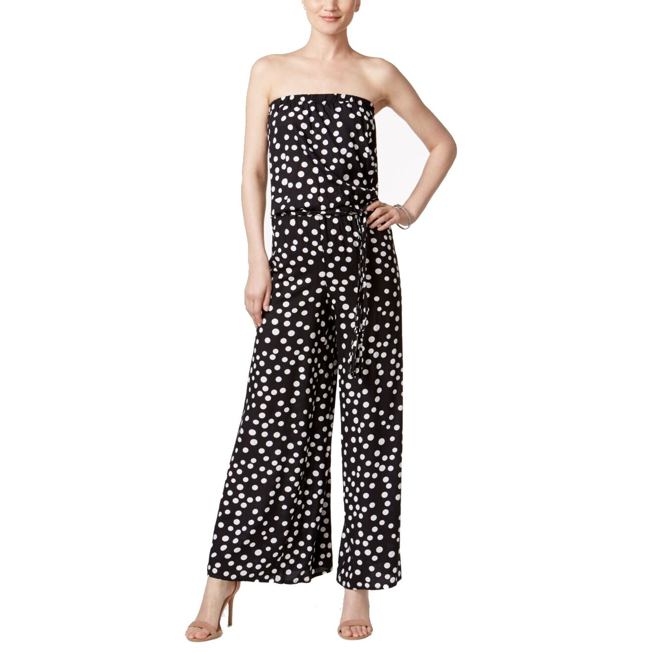 a4f3e1d0468 Buy MSK Rompers   Jumpsuits Online at Overstock