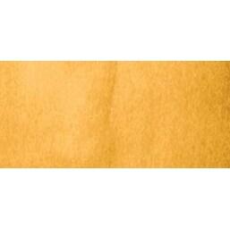 Gold - Natural Wool Roving .3Oz