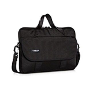 Timbuk2 4213-2-1000 JAVA Messager Carrying Case for 13-inch (Refurbished)