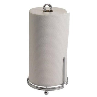 Honeywell 50270 Chrome York Paper Towel Holder