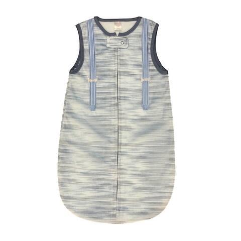 MODERN BABY Sleep Sack Sleeveless Wearable Blanket For Babies 0-3 & 3-6 Months Boys & Girls Baby Sleeping Bag