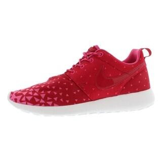 Nike Roshe One Gradeschool Girl's Shoes - 3.5 big kid m