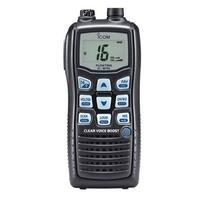 Icom M3601 M36 Handheld VHF Radio