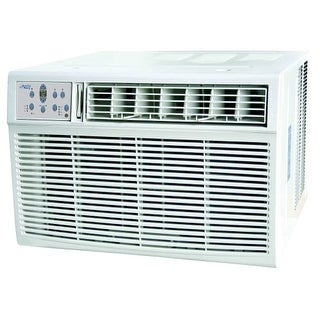 Arctic King MWDUW2-12CRN1-MCI7 12,000 BTU 230V Through-the-Wall Air Conditioner