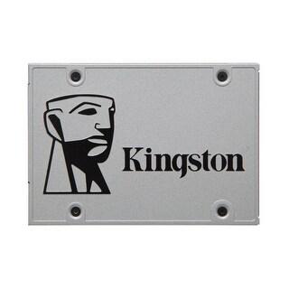 "Kingston Suv400s37/480G Digital 480Gb Ssdnow Uv400 Sata 3 2.5"" Solid State Drive"