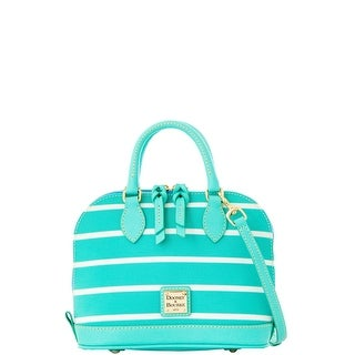 Dooney & Bourke Eastham Bitsy Bag (Introduced by Dooney & Bourke at $178 in Jan 2016)
