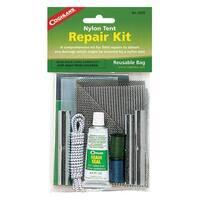 Coghlan's 0205 Nylon Tent Repair Kit, Gray