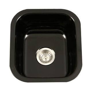 Buy Porcelain Kitchen Sinks Online At Overstockcom Our Best Sinks