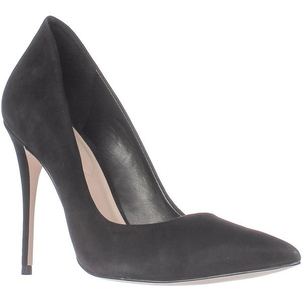 Aldo Cassedy Classic Dress Pumps, Black