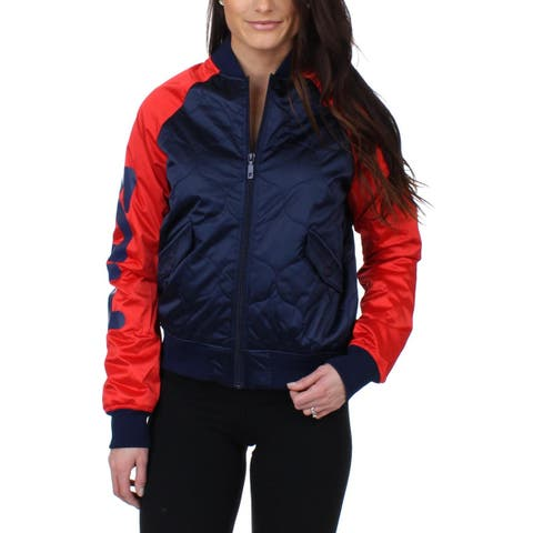 44b2dac63bcb Fila Women's Clothing | Shop our Best Clothing & Shoes Deals Online ...