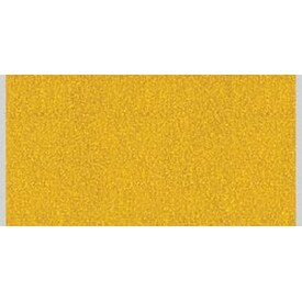 Glitter Gold - Fimo Effect Polymer Clay 2Oz