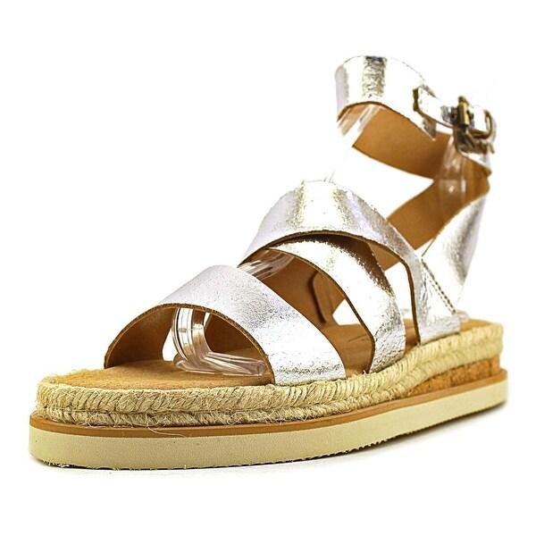 MTNG 97518 Women Plata Sandals