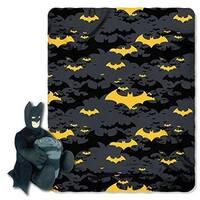 The Northwest Co 1BAT-03800-0003-RET Warner Brothers Batman,