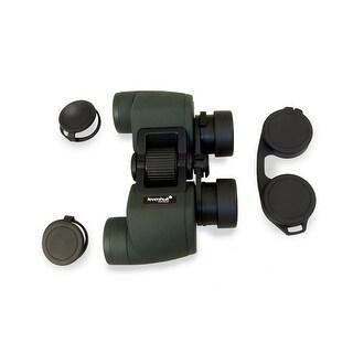 Link to Levenhuk Sherman PRO 6.5x32 Binoculars Similar Items in Optics & Binoculars