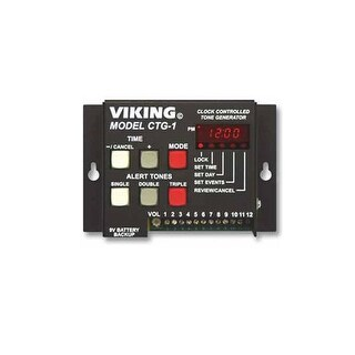 Viking Electronics VIK-CTG-1 Paging Product|https://ak1.ostkcdn.com/images/products/is/images/direct/45b551e2b3fb667f2dd4109ebe46f974e8bb4ed7/Viking-Electronics-VIK-CTG-1-Paging-Product.jpg?_ostk_perf_=percv&impolicy=medium