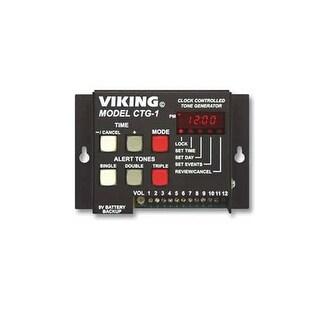 Viking Electronics VIK-CTG-1 Paging Product