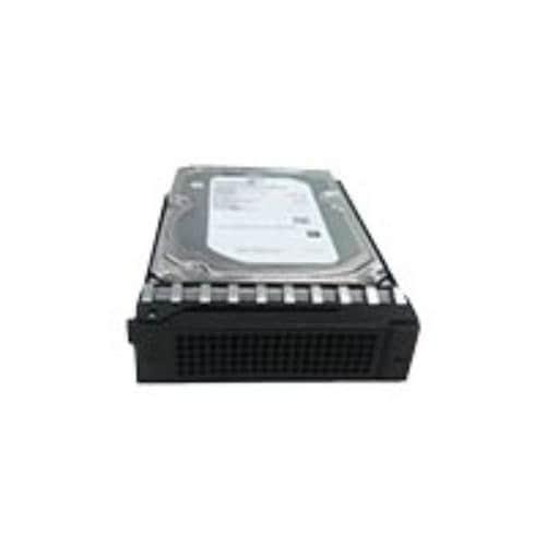 Lenovo 4XB0G88735 Lenovo 900 GB 2.5 Internal Hard Drive - SAS - 10000 - Hot Swa