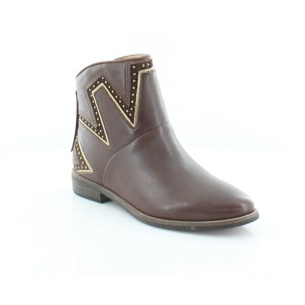 db683daf476 Shop UGG Lars Women's Boots MDBR - 6 - Free Shipping Today ...