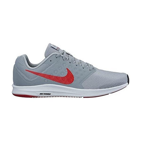 reputable site 7d7ba 6d6db Shop Nike Mens Downshifter 7 - Free Shipping Today ...