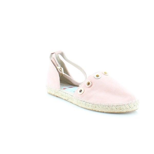 Kenneth Cole New York Blair 2 Women's Sandals & Flip Flops Rose