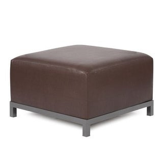 Howard Elliott 902-192 Axis Avanti 30 X 17 Ottoman Slipcover