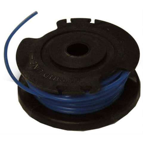 Toro 88532 Single Line Replacement Trimmer Spool, 0.065