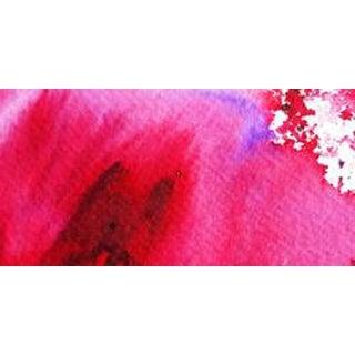 Brusho Crystal Color 15G-Crimson