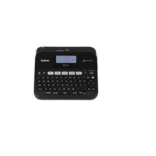 Brother Intl (Ptouch) - Pt-D450