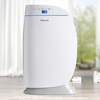Sancusto Air purifier APKJ400A01