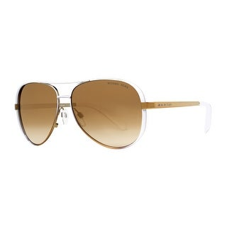 Michael Kors Mirrored Sunglasses  michael kors sunglasses the best deals for may 2017