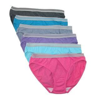 46cc99005d0 Buy Panties Online at Overstock
