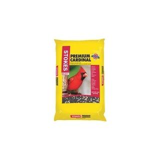 Stokes Select 14Lb Cardinal Bird Seed