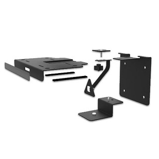 Polycom 2215-68675-001 Camera Mounting Kit