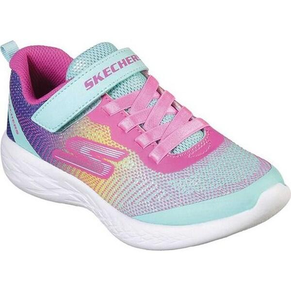 skechers ladies shoes sale