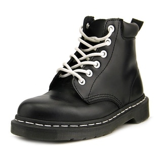 Dr. Martens Air Wair 939 Smooth Round Toe Leather Work Boot