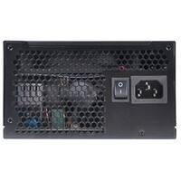 EVGA Power Supply 100-B1-0500-KR 500W 80PLUS BRONZE 12V ATX Retail