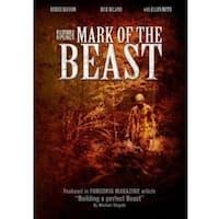 Mark of the Beast [DVD]